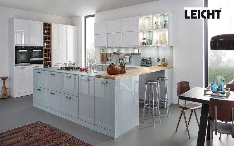 LEICHT Küchen Küchenausstattung  |