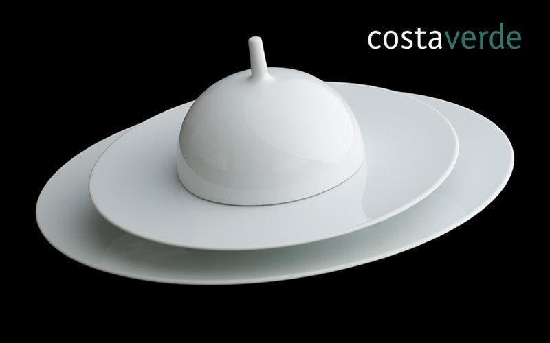 Costa verde Geschirrservice Geschirrservice Geschirr   