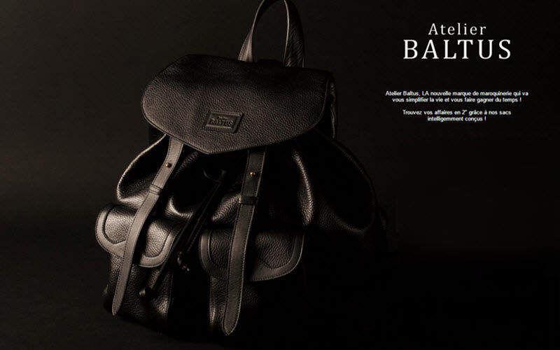 ATELIER BALTUS     |