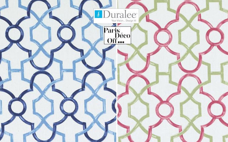Duralee  |