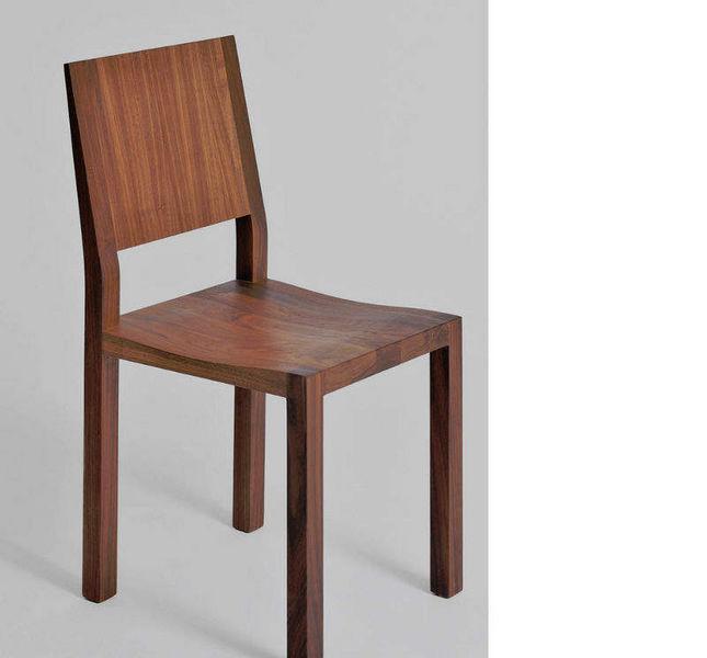CHORUS Stuhl Stühle Sitze & Sofas  |