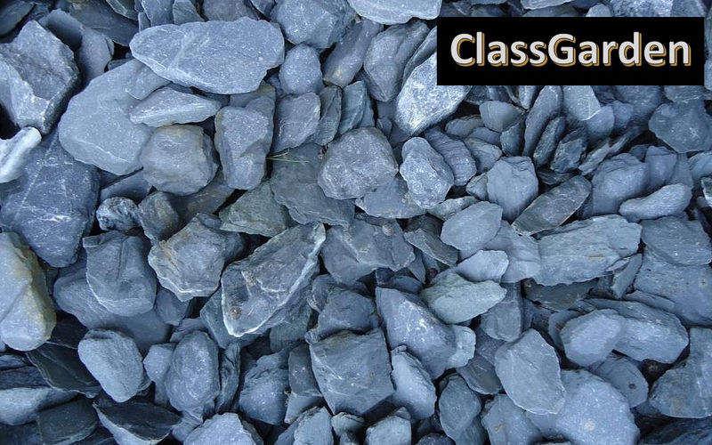 CLASSGARDEN Kiesboden Bodenbeläge Böden  |