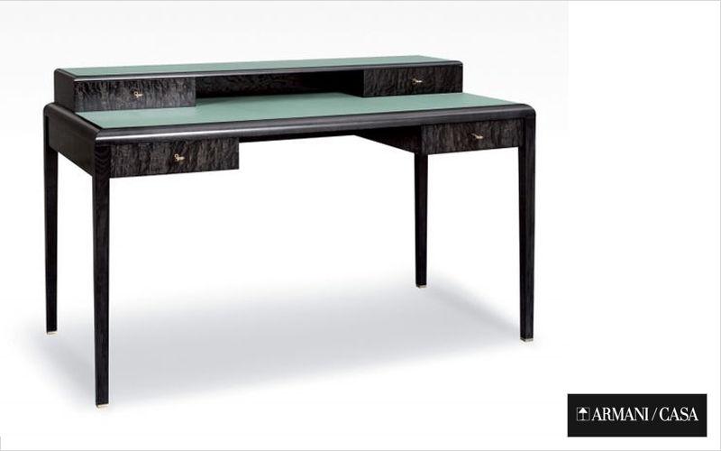 Armani Casa Schreibtisch Schreibtische & Tische Büro  |