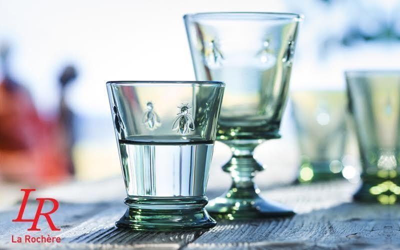 La Rochere Glas Gläser Glaswaren  |