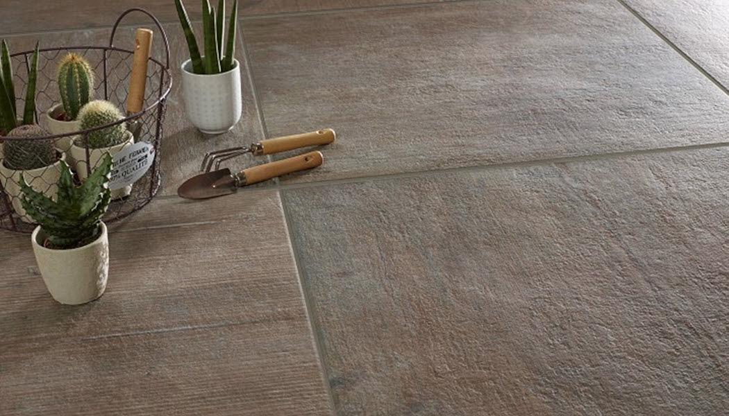 ROCERSA Innenplatten Bodenplatten Böden  |