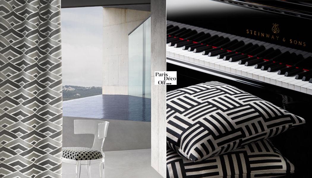 Alhambra Sitzmöbel Stoff Möbelstoffe Stoffe & Vorhänge  |