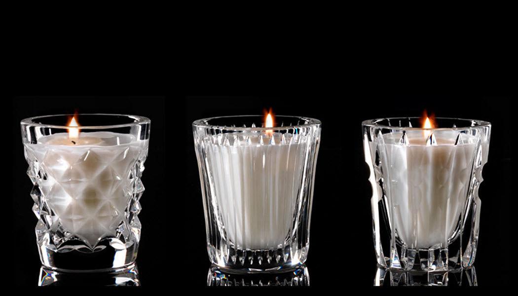 Waterford Crystal Kerzenständer Kerzen und Kerzenständer Dekorative Gegenstände  |