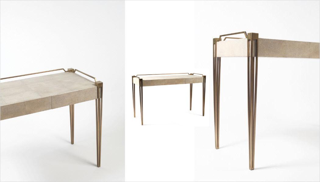 R & Y Augousti Schreibtisch Schreibtische & Tische Büro  |