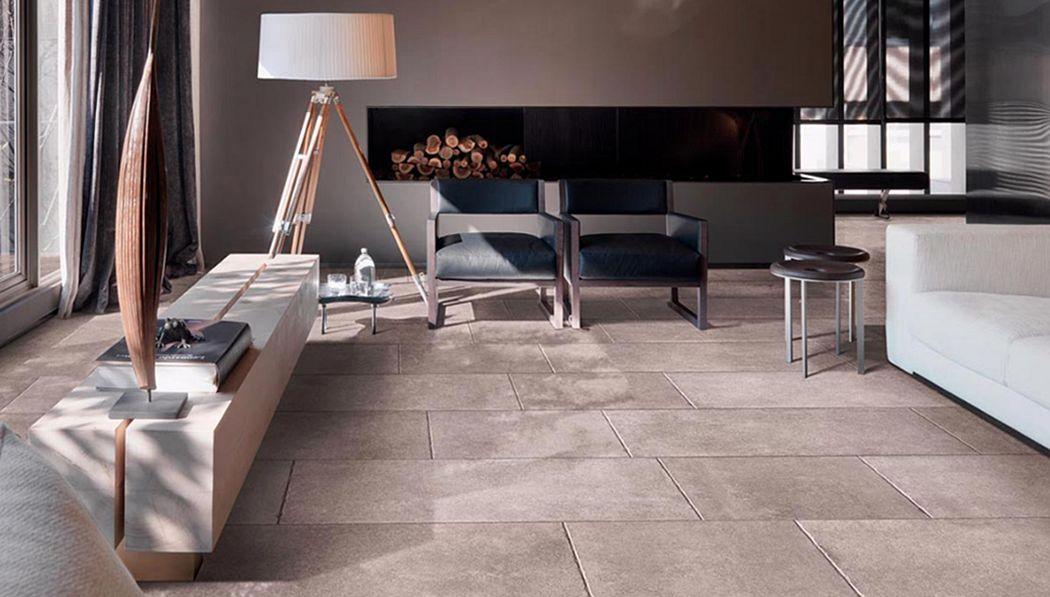 RAGNO Innenplatten Bodenplatten Böden  |