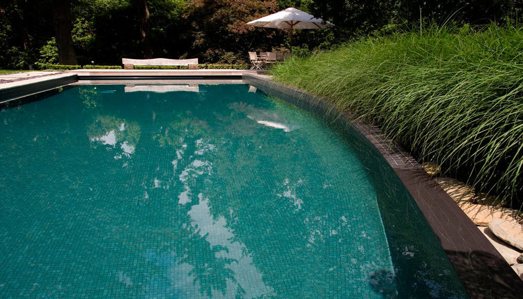 GUNCAST SWIMMING POOLS Landschaftsswimmingpool Schwimmbecken Schwimmbad & Spa  |