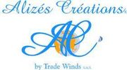Alizes Creations - Trade Winds