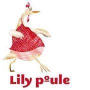 LILY POULE