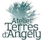 ATELIER TERRES D'ANGELY