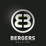 Bergers Belgium