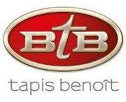 BTB TAPIS BENOIT