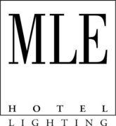 MLE Lighting