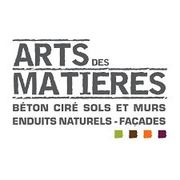 Arts Des Matieres