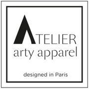 ATELIER ARTY APPAREL