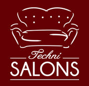 Techni Salons