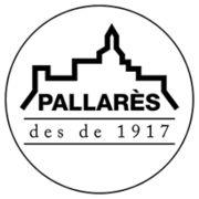 PALLARES SOLSONA