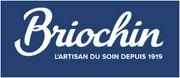 BRIOCHIN