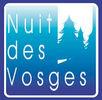 Nuit Des Vosges