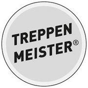 Créateurs d'Escaliers Treppenmeister