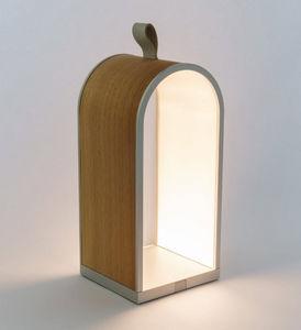 EMERA DESIGN - kyta - Led Stehlampe