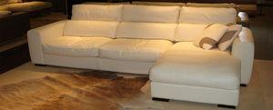 Canapé Show - Sofa 3-Sitzer