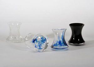 CERVA design - rocking - Glas