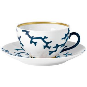 Yeh Collection Teetasse