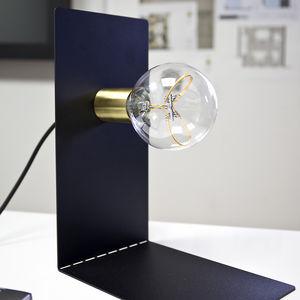 Nexel Edition Schreibtischlampe