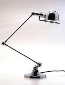 Espace Lumière Architektenlampe