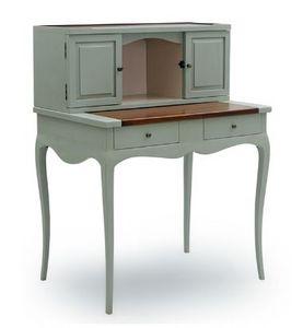 Schreibtische & Tische