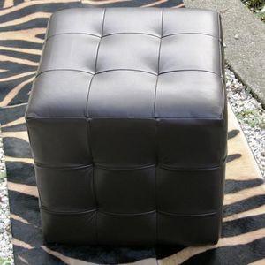 MIYABI CASA -  - Sitzkissen