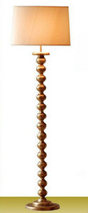 Julian Chichester Designs - bobble lamp - Stehlampe