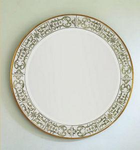 Julian Chichester Designs -  - Spiegel