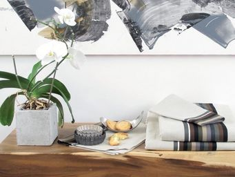 Artiga -  - Rechteckige Tischdecke