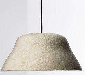 WÄSTBERG -  - Deckenlampe Hängelampe