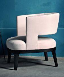 Flexform -  - Sessel