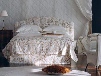 Schramm -  - Schlafzimmer