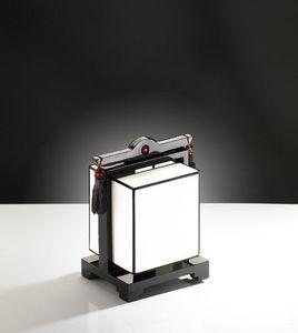 ZAOZAM - gaia - Tischlampen