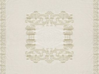 Secret du Luxe - capri - Traditioneller Teppich