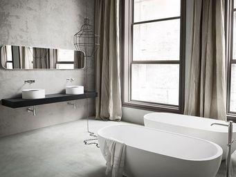 Rexa Design - hole - Badezimmer