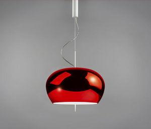Confidence and Light - fred - Deckenlampe Hängelampe