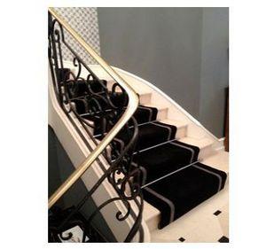 Codimat Co-Design -  - Treppenläufer