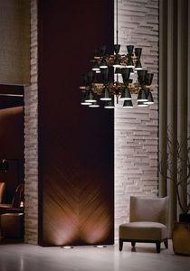 DELIGHTFULL - charles - Deckenlampe Hängelampe