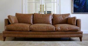 DESMEDIDO -  - Sofa 3 Sitzer