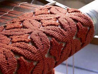 La Manufacture  Cogolin -  - Moderner Teppich