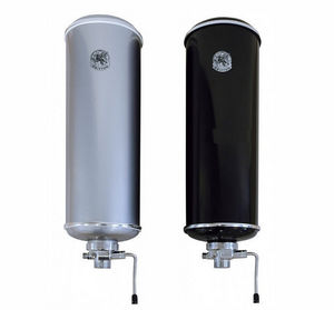 GRIFFON -  - Wasserspülung